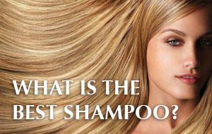 Best Hair Shampoo