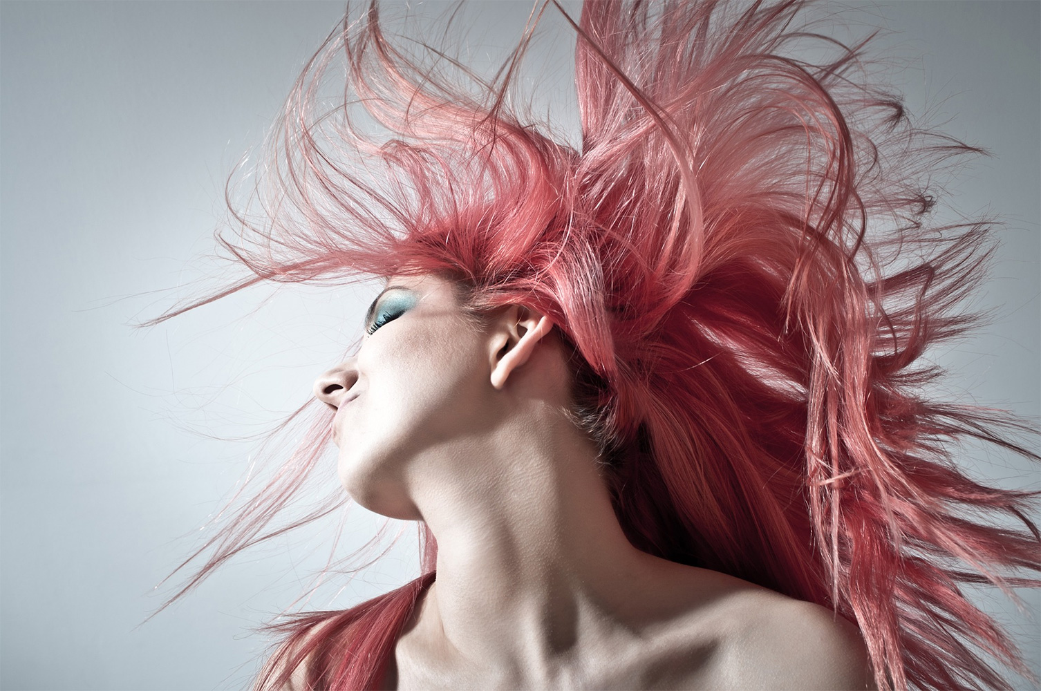 Can You Get An Allergic Reaction To Hair Dye?