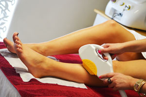 Elite Is Mastered In Laser Hair Removal Treatment in Doncaster